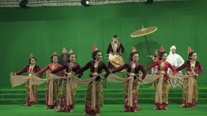 Disbudpar Kota Semarang Manfaatkan Teknologi 3D Produksi Drama Mahakarya Goa Kreo, Disiarkan Virtual