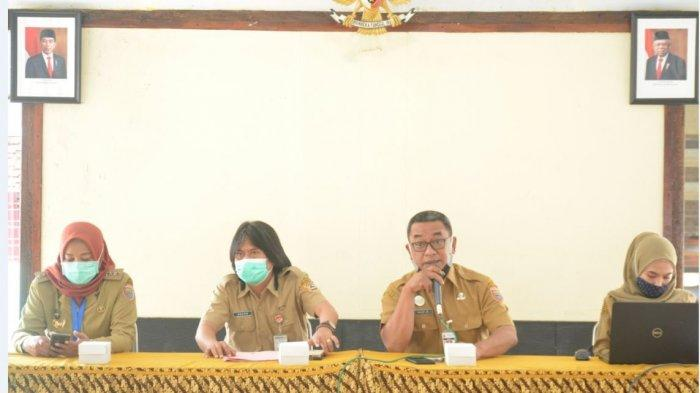 Kendalikan Berita Negatif dan Berita Hoaks dengan KIM Desa