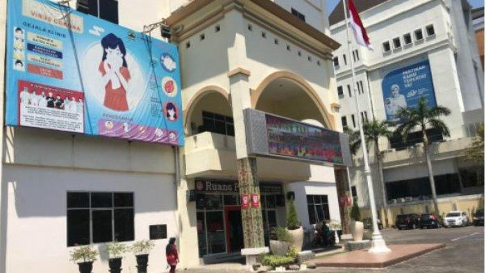 Arif: FTA Center Terbuka Bagi Para Pelaku Usaha dan Tanpa Biaya