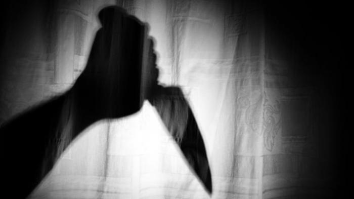 Siswa Diusir dari Sekolah Karena Belum Bayar Uang Rp 1,7 Juta, Kepala Sekolah Tewas Ditikam Orangtua
