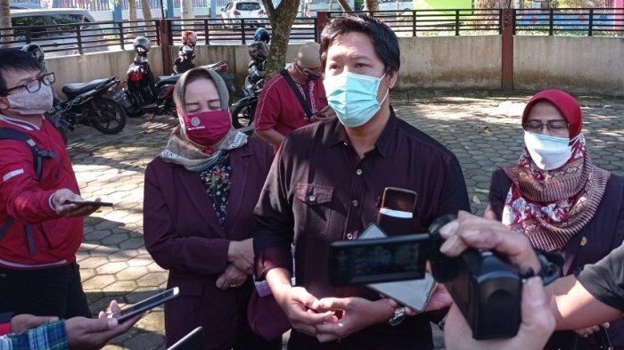 Soal Kabar Penyerangan Ke Nakes di RSUD Ambarawa Semarang, PPNI: Tidak Ada Penusukan