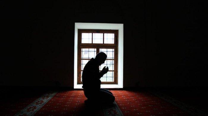 Doa Mengatasi Masalah Kesulitan Paling Berat dalam Menjalani Kehidupan