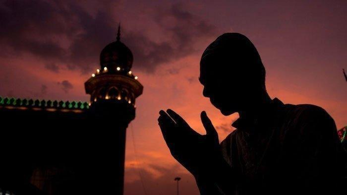 Bacaan Doa dan Niat Puasa Ramadhan Hari Pertama