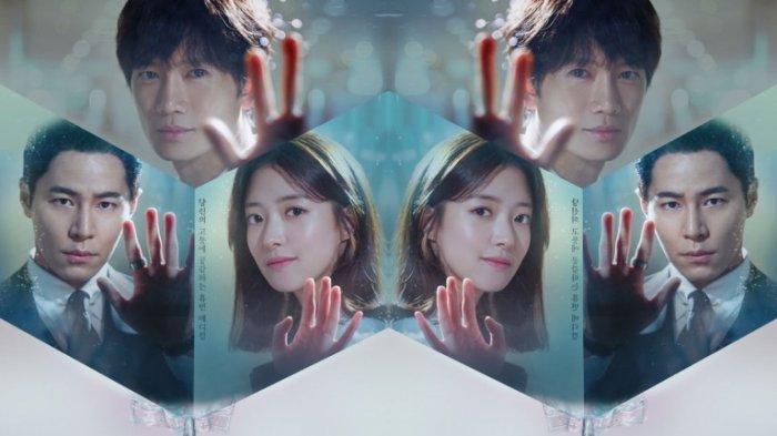 Sinopsis dan Daftar Lengkap Pemain Drakor Doctor John, Drama Terbaru Ji Sung Tayang Mulai 19 Juli
