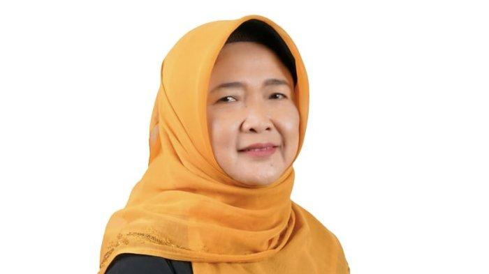 Komitmen Tri Dharma Dr Nunung Ghoniyah Raih Guru Besar Ilmu Manajemen Unissula Semarang