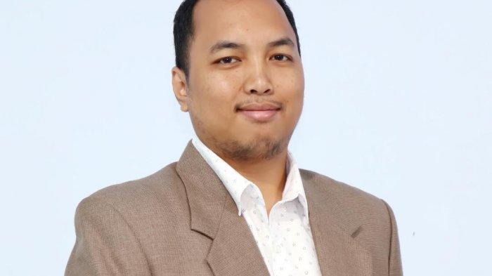 OPINI : Peranan Artificial Intelligence (AI) untuk Profesi Akuntan