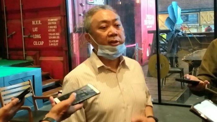 Komisi E DPRD Jateng: Sebaiknya Uji Coba PTM Ditunda Dulu