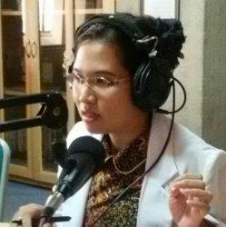 Dr Anita Virgiyanti SpKj : Hindari Stress dan Gangguan Jiwa dengan Cara Kenali Diri Sendiri