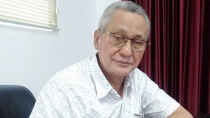 TADARUS DR Shofa Chasani: Puasa, Tinjauan pada Penyakit Ginjal Kronis Rutin Cuci Darah