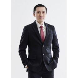 Dr Ivan Shew Yee Siang (Clinical Oncology Specialist)