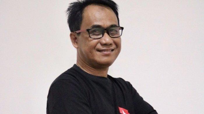 Tips Mendidik Anak Berkarakter Islami dari Dr Makhful Dekan FAI UMP Purwokerto