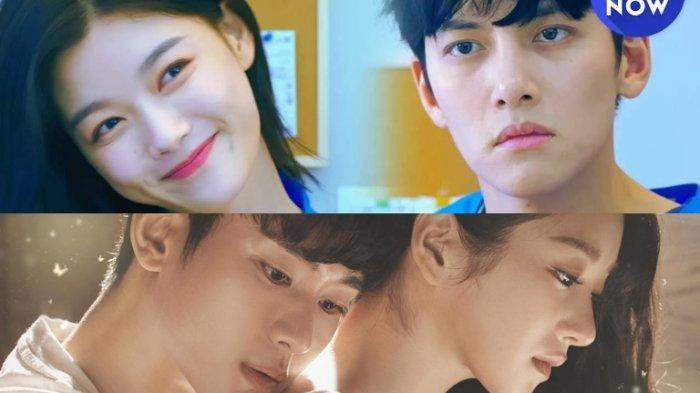4 Drama Korea Drakor Terbaru Tayang Juni 2020: Ada Ji Chang Wook dan Kim Soo Hyun