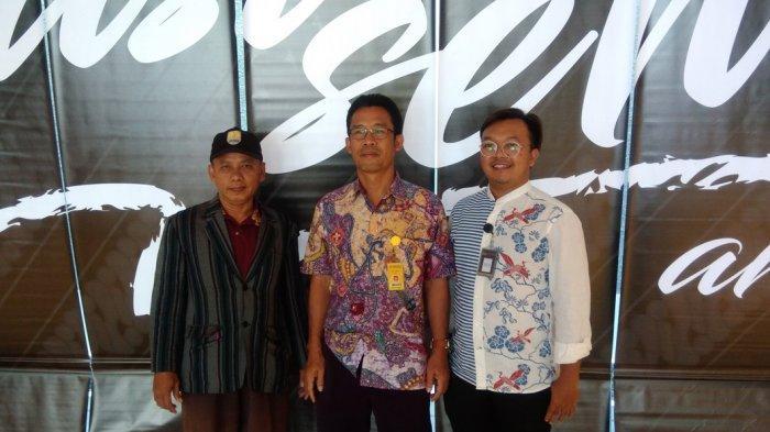 Sabtu, Unnes Gelar Drama Musikal 'Roro Sendari' di Gedung Radjawali SCC Semarang