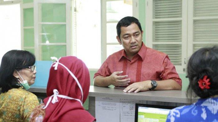 Apa Kabar Dua Tahun Kepemimpinan Wali Kota Semarang Hendrar Prihadi?