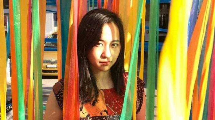Duel Pak Dadang Dewa Kipas Vs Irene Kharisma, Komentator Cantik Chelsie Monica Bikin Netizen Salfok