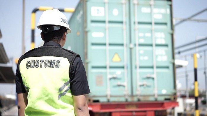 Dukung National Logistic Ecosystem, Pangkas Birokrasi Sektor Logistik