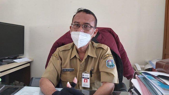 Syarat Mendaftar Rusunawa Kraton di Tegal Setelah Habis Masa Sewa