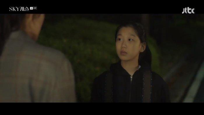 Inilah Sinopsis Sky Castle Episode 6: Curi Perhiasan Seo Jin, Ye Bin Tahu Fakta Tentang Young Jae