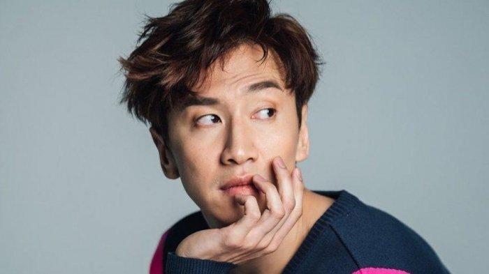 Lee Kwang Soo Tak Kuasa Menahan Tangis Saat Perpisahan, Running Man Episode 558 Mengandung Bawang