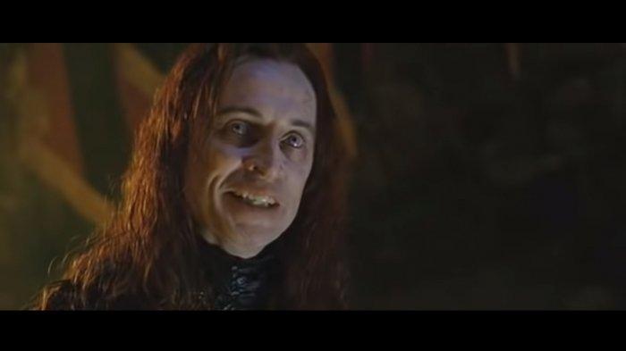 Sinopsis Eragon, Tayang di Big Movies GTV Malam Ini Pukul 23.45 WIB