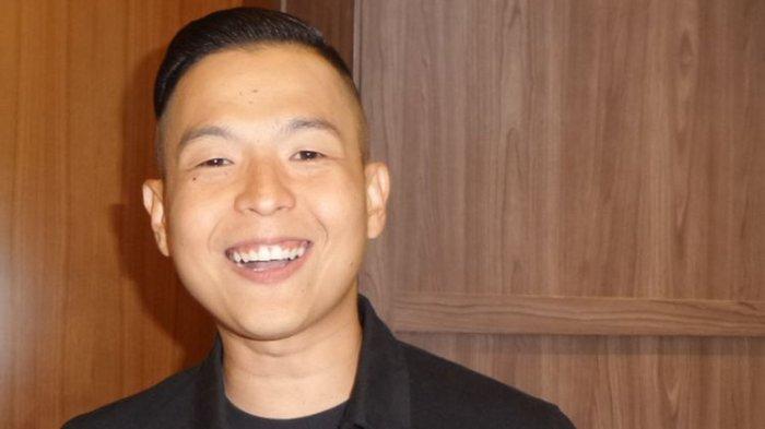 Ernest Prakasa Blokir Nomor Ketua KPI: Gue Nggak Peduli DiaMau Ngomong Apa