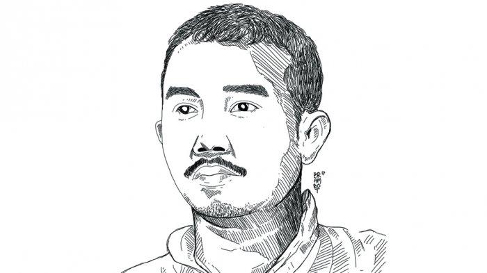 FOKUS : Mencari Djoko Tjandra