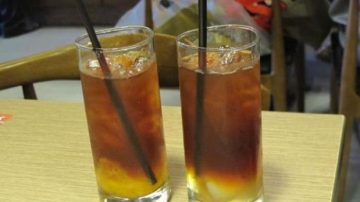 7 Tips Biar Tak Mudah Haus saat Puasa, Termasuk Jangan Minum Terlalu Banyak saat Sahur