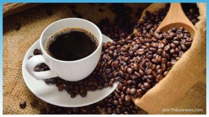 Tak Suka Pekatnya Kopi Espresso, Nih Ada Varian Ristretto dan Lungo yang Bisa Kamu Coba