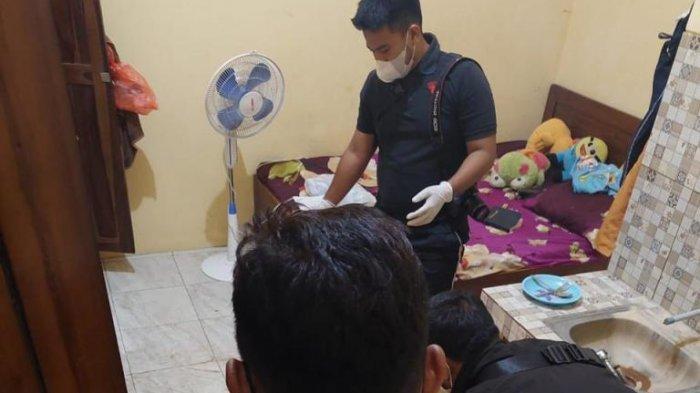 Update Mayat Perempuan Asal Pati Ditemukan di Kos Mayong Jepara: Kondisi Korban Hamil 4 Bulan