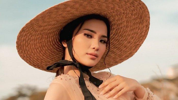Profil dan Biodata Evelina Witanama Pemenang Audisi Pemain Baru Sinetron Ikatan Cinta