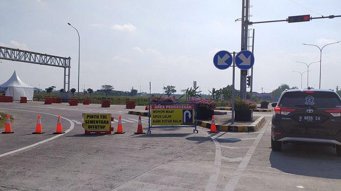 Status PPKM di Sragen Turun ke Level 3, Bupati Tak Mau Ada Pelonggaran