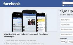 Basuki Ingin Sekwan Bikin Facebook Aduan ke DPRD Kota Semarang