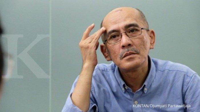 Pandemi Sebabkan Krisis Ekonomi, Namun Jumlah Orang Kaya di Indonesia Bertambah 61 Persen