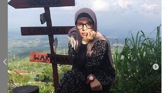 Innalillahi Wa Innailaihi Rojiun! Fera Queen Penyanyi Jebolan X Factor Indonesia Meninggal Dunia