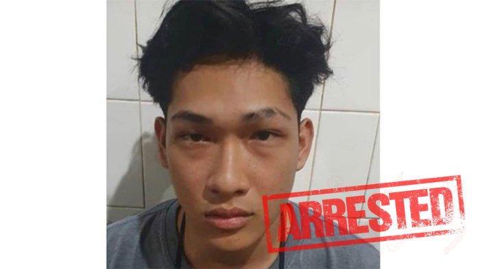 Pakar Ekspresi Poppy Amalya Ungkap Makna Raut Wajah Ferdian Paleka saat Ditangkap
