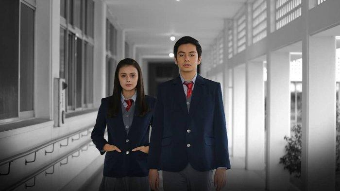 Film Sunyi : Kisah Bullying Siswa Baru Berujung Petaka