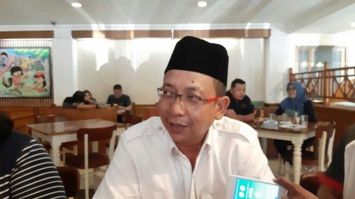 Pembangunan Rumah Subsidi di Jateng Dihentikan, REI Sebut Sudah Kehabisan Kuota Sejak Agustus 2019