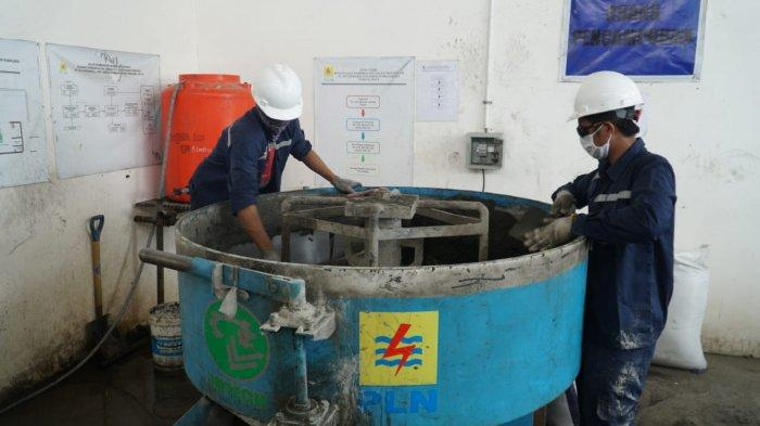PLN Siap Optimalkan Pemanfaatan FABA, Dorong Kualitas Lingkungan yang Lebih Baik