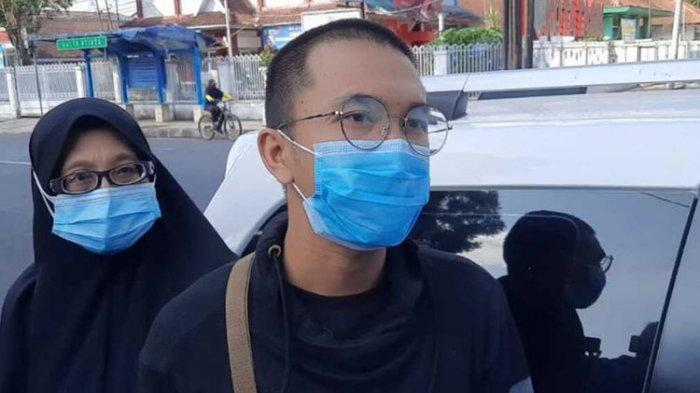 Pengalaman Pemilik Kedai Kopi Seusai Dipenjara 3 Hari Karena Langgar PPKM: Mending Bayar Denda