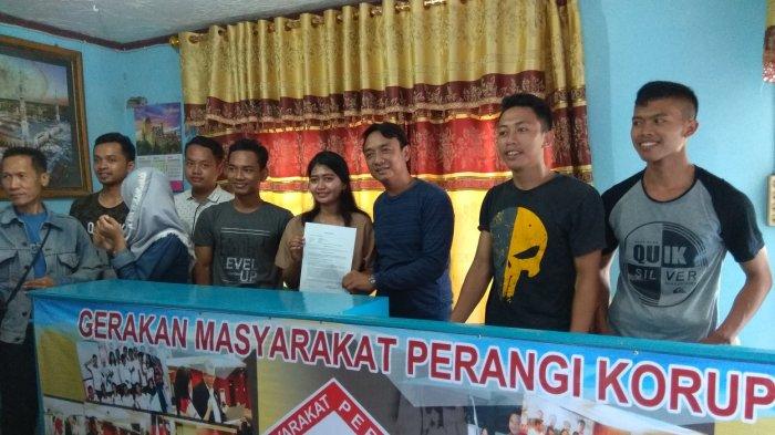 MENGEJUTKAN! Kuasa Hukum Dua Siswa yang Dikeluarkan dari SMAN 1 Semarang Mengundurkan Diri