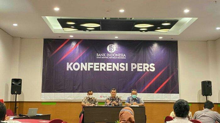 Bank Indonesia Longgarkan Kebijakan Penukaran UPK 75, Kini Satu KTP Bisa Dapat 100 Lembar