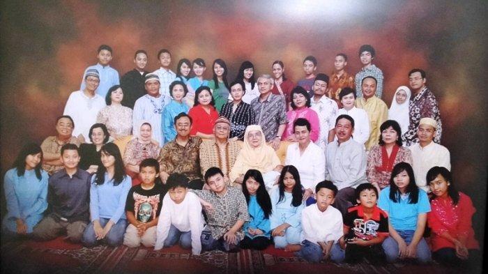 Kisah Sri Mulyani yang Bikin Heran Keluarga saat Pilih Jurusan, Hobinya  juga Tak Bisa Dilawan - Tribun Jateng