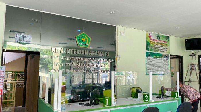 Berikut Ketentuan Pelaksanaan Kurban di Tengah Pandemi Covid-19, Sukarno: Biarkan Panitia yang Kerja