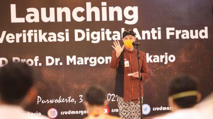 Survei Parameter Politik Indonesia Terbaru, Ganjar Tertinggi Kedua Setelah Prabowo