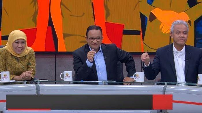PKS Ingin Utamakan Kader Maju Pilpres 2024 Dibanding Anies Baswedan