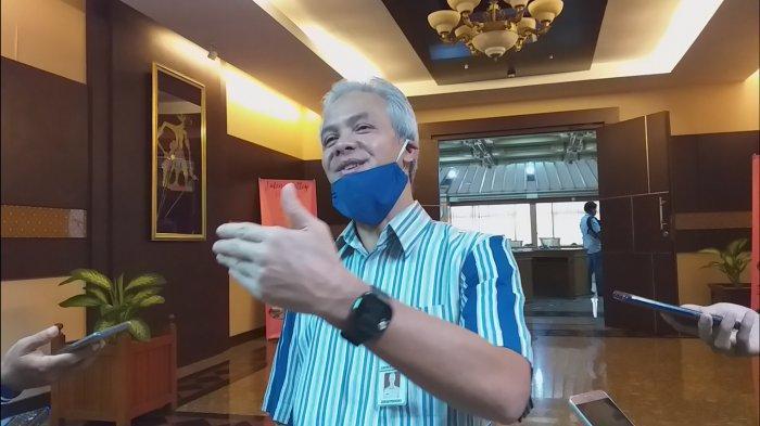 Kabar Baik, 26 Tenaga Medis RSUP Kariadi Semarang Sembuh dari Corona