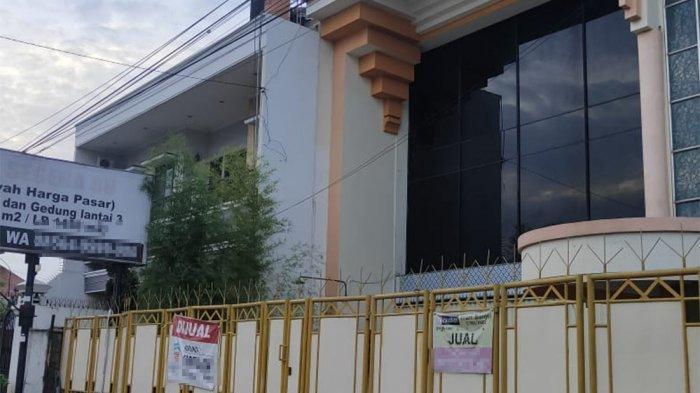 Ini 9 Perguruan Tinggi Swasta di Jateng yang Tutup, Ada yang Gedungnya Sedang Dijual