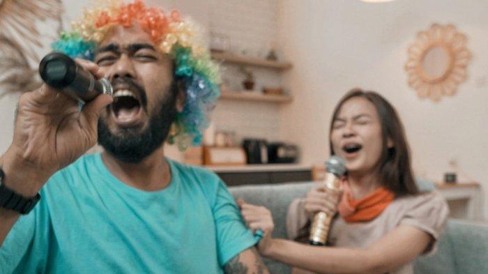 Geisler Play Home Karaoke