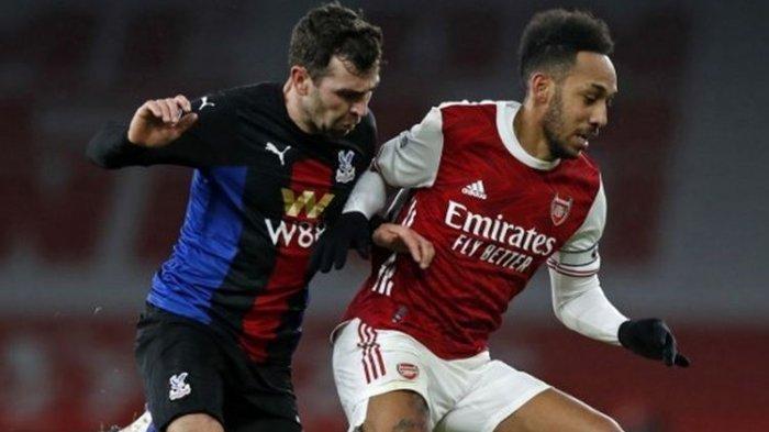 Hasil Benfica vs Arsenal, Meriam London Berbagi Gol Dengan Tuan Rumah di Liga Europa