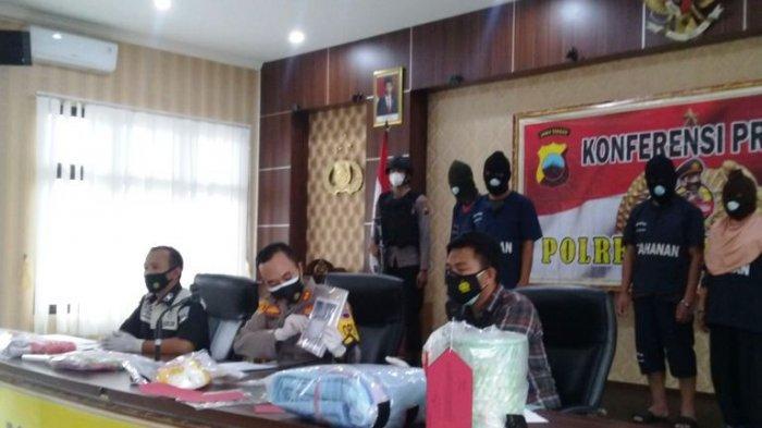 Bocah Ditenggelamkan di Temanggung karena Dianggap Nakal Dikenal Pandai Mengaji